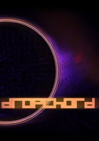 Обложка Dropchord