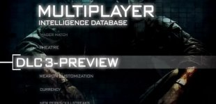 Call of Duty: Black Ops. Видео #18