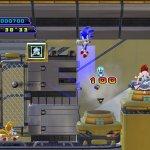Скриншот Sonic the Hedgehog 4: Episode 2 – Изображение 23