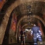 Скриншот Ultima X: Odyssey – Изображение 58