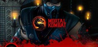 Mortal Kombat (2011). Видео #3