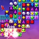 Скриншот Bejeweled Stars