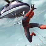 Скриншот Amazing Spider-Man, The (2012/I) – Изображение 26