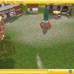 Скриншот My Pet Hotel 2 – Изображение 1