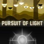 Скриншот Pursuit of Light – Изображение 7