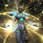 Скриншот City of Transformers – Изображение 30