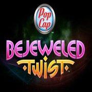 Обложка Bejeweled Twist