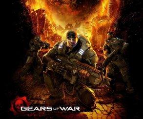 Gears of War может появиться на Xbox One