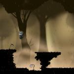 Скриншот GRiEF – Изображение 4