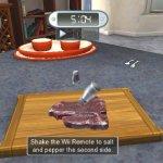Скриншот Food Network: Cook or Be Cooked – Изображение 37