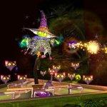 Скриншот Nights: Journey of Dreams – Изображение 136