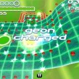 Скриншот Geon