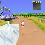 Скриншот Snail Racers – Изображение 8