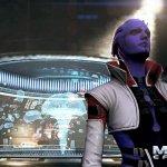 Скриншот Mass Effect 3: Omega – Изображение 7