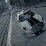 Скриншот World of Speed – Изображение 207
