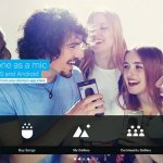 Скриншот SingStar: Ultimate Party – Изображение 1