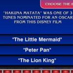 Скриншот Jeopardy! (2012) – Изображение 3