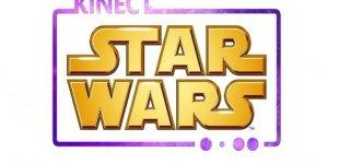 Kinect Star Wars. Видео #1