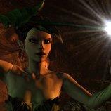 Скриншот Faery: Legends of Avalon – Изображение 5