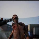 Скриншот Project ApocalipZ – Изображение 2