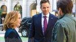 Малдер и Скалли вернулись: кадры нового сезона «Секретных материалов» - Изображение 3