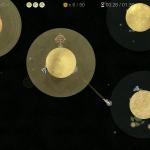 Скриншот Astra – Изображение 6