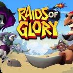 Скриншот Raids of Glory – Изображение 5