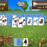 Скриншот Best in Show Solitaire