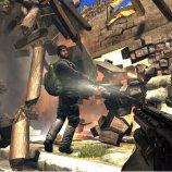 Скриншот Breach