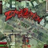 Скриншот Zombilution – Изображение 9