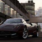 Скриншот Project CARS – Изображение 509