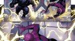 Marvel, не надо! Вкомиксы про Человека-Паука возвращаются клоны - Изображение 10