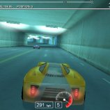 Скриншот Fastlane Street Racing – Изображение 2