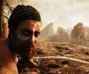 Мультиплеер в Far Cry Primal даже не планировался