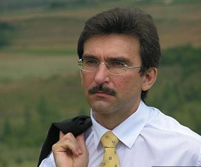 Помощник Сергея Иванова предложил создать в России академию видеоигр