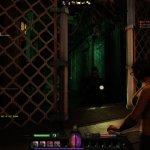 Скриншот BloodLust Shadowhunter – Изображение 1