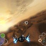 Скриншот Space Interceptor: Project Freedom – Изображение 36