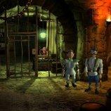 Скриншот Петька 007: Золото партии