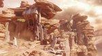 Halo 5: трейлер второй миссии, новый геймплей и скриншоты - Изображение 52