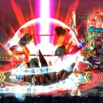 Скриншот Dungeon Fighter Online – Изображение 73