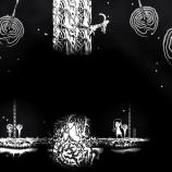 Скриншот Closure