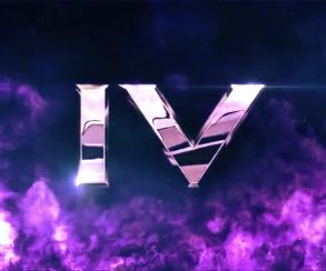 Редактор персонажей Saints Row 4 стал доступен для загрузки в Steam