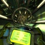 Скриншот Chaos Ride – Изображение 1