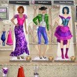 Скриншот Jojo's Fashion Show: World Tour