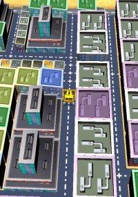 Обложка Urban Constructor