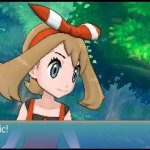 Скриншот Pokemon Omega Ruby and Alpha Sapphire – Изображение 15