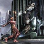 Скриншот Injustice: Gods Among Us - Ultimate Edition – Изображение 6