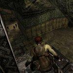 Скриншот Dungeons & Dragons Online – Изображение 363