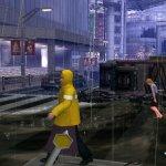Скриншот Raw Danger! – Изображение 2