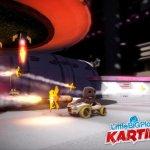 Скриншот LittleBigPlanet Karting – Изображение 9